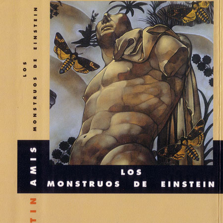 los-monstruos-de-einstein